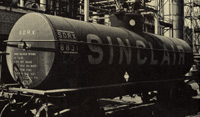 sinclair_h-111